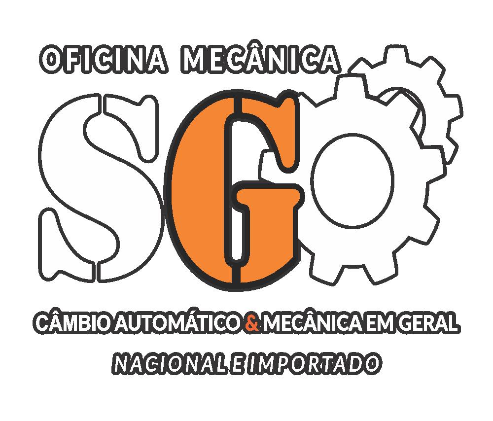 SG Câmbio Automático – Especializada Dodge – Jeep – Chrysler
